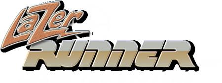LaZer-Runner---White-1_lk4hop