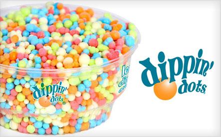 50-off-dippin-dots-amp-more-945782-regular