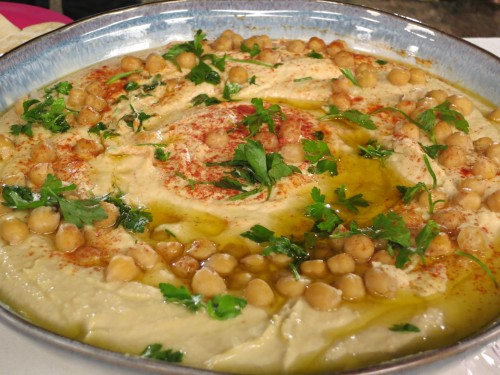 Big-Bowl-Hummus-e1338832173674
