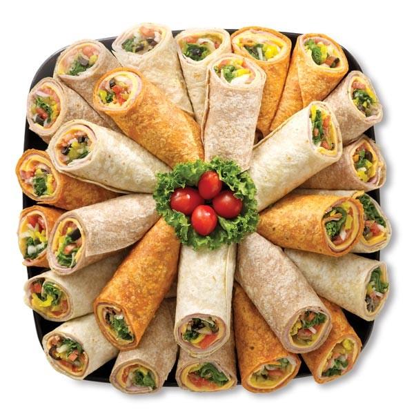 Wrap_Platter_204145123_std-600x600